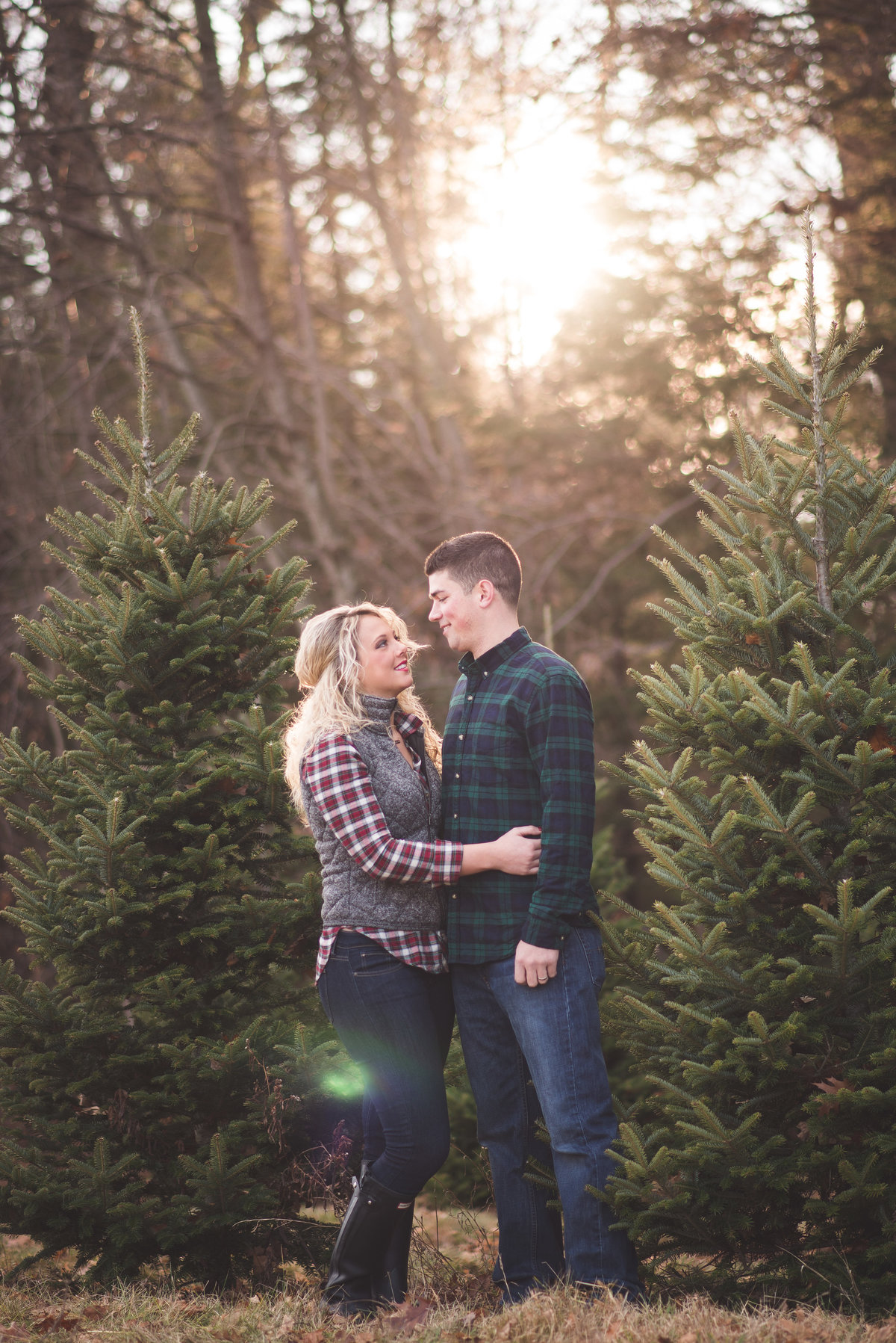 saratoga-ellms-tree-farm-couples-engagement-photography-lauren-kirkham-photography-1