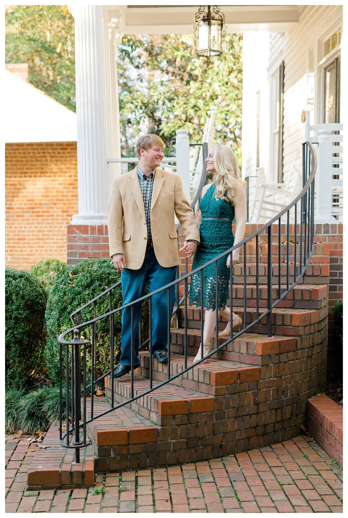 canady-engagements-atlanta-wedding-photographer-17