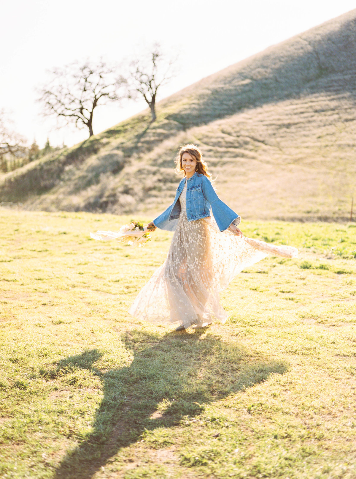 OMP - California Boho shoot-16
