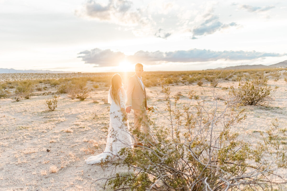Joshua-Tree-California-Elopement-Photographer-Photography-64