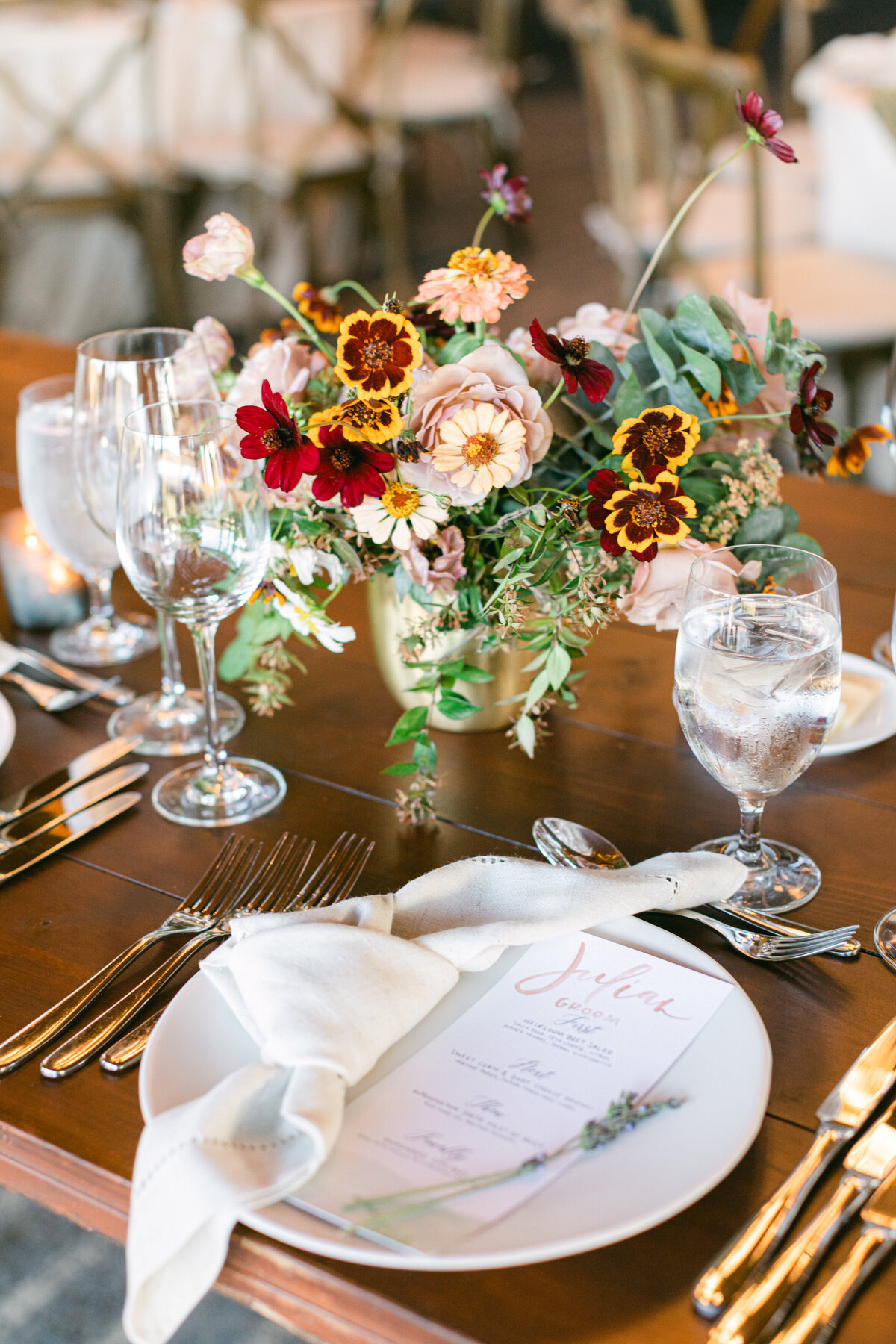 Carmel_Valley_Ranch_Wedding-095