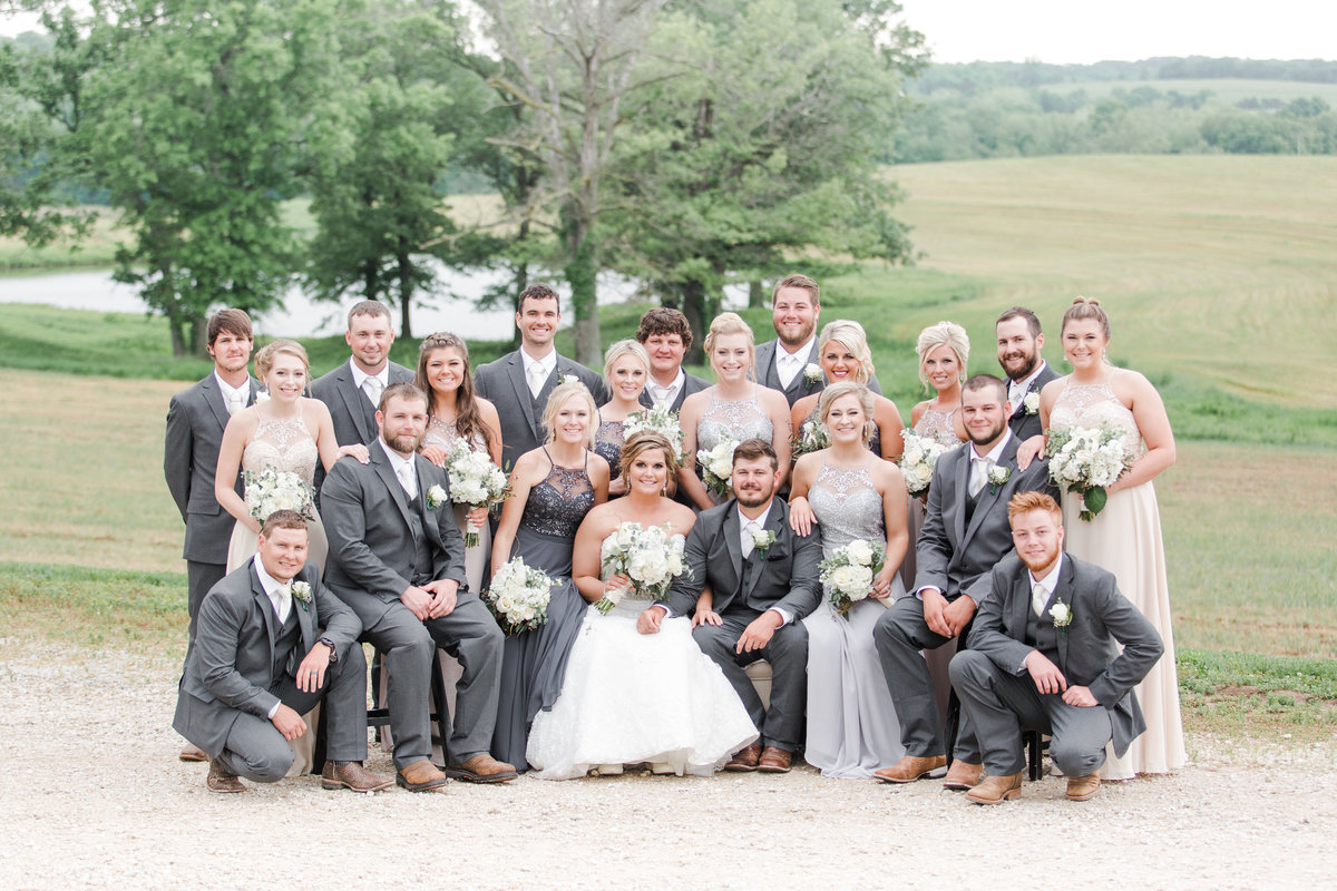 wedding_photographer_missouri-69