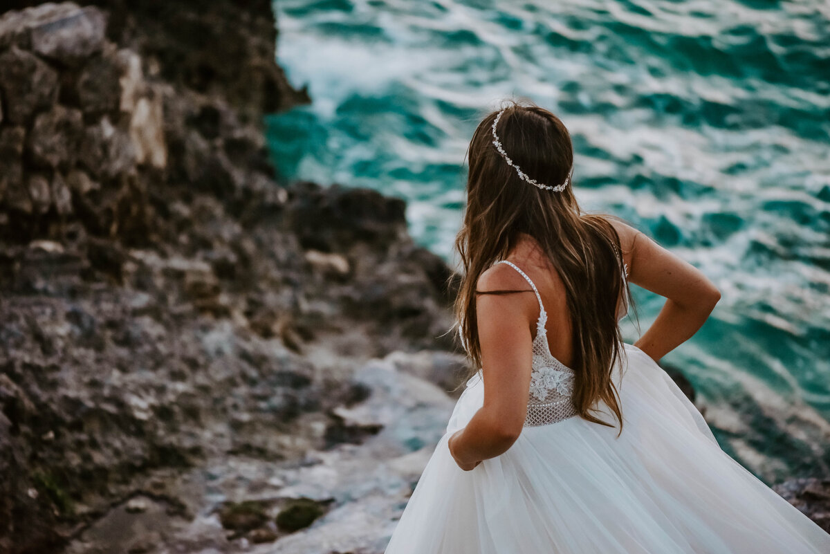 isla-mujeres-wedding-photographer-guthrie-zama-mexico-tulum-cancun-beach-destination-2048