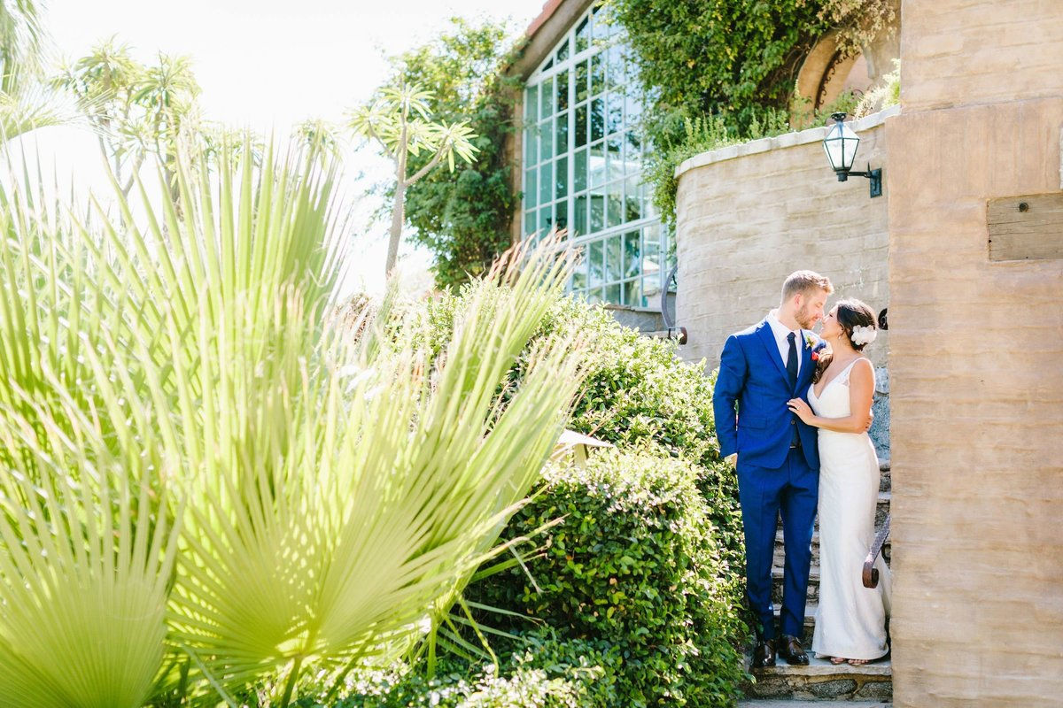 Best California Wedding Photographer-Jodee Debes Photography-258