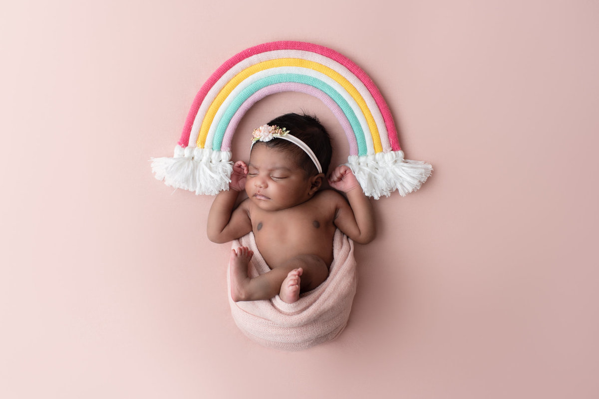 newborn-photography-columbus-rainbow-baby-portraits-infant-photos