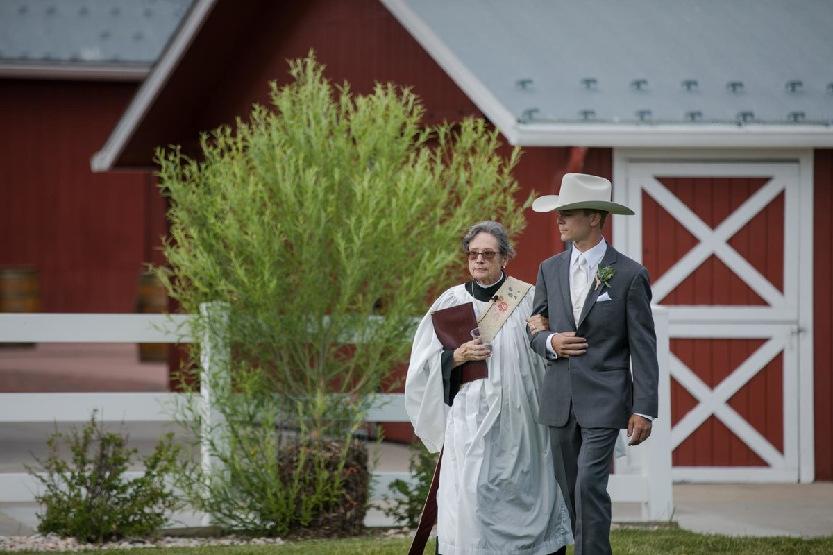 Eldridge Crooked Willow Farm Wedding-1314