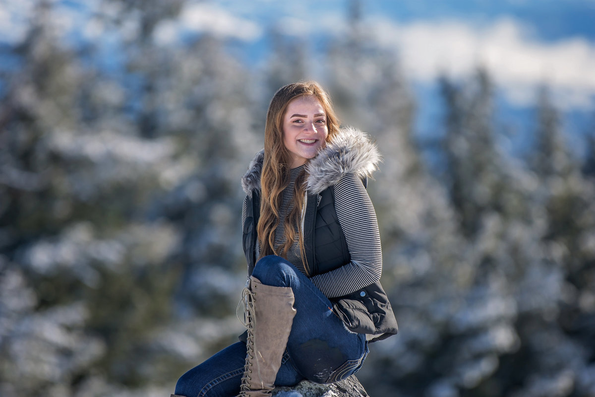 Redway-California-senior-portrait-photographer-Parky's-Pics-Photography-Humboldt-County-Snow-session-Mountain-top-Monument-Mountain-Rio-Del-Ca 5.jpg