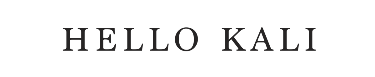 Hello Kali Logo copy