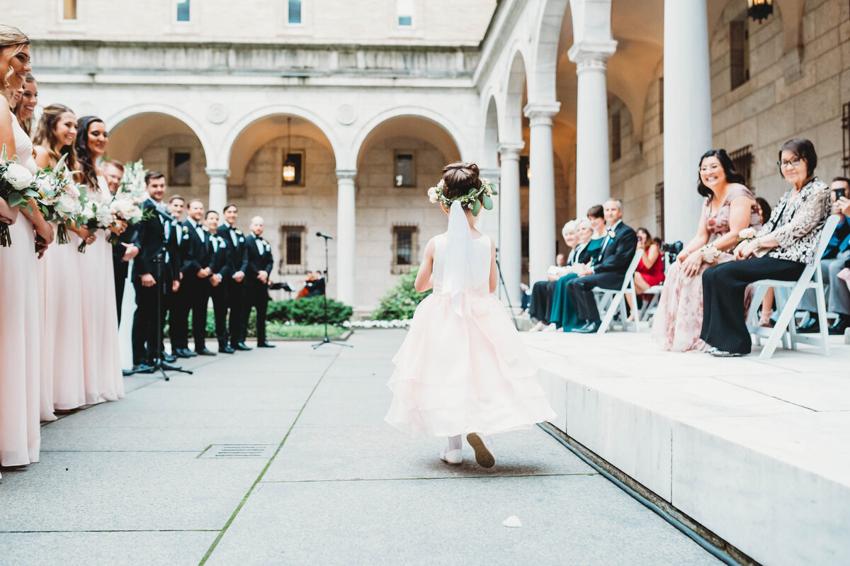 boston-wedding-photographer-37