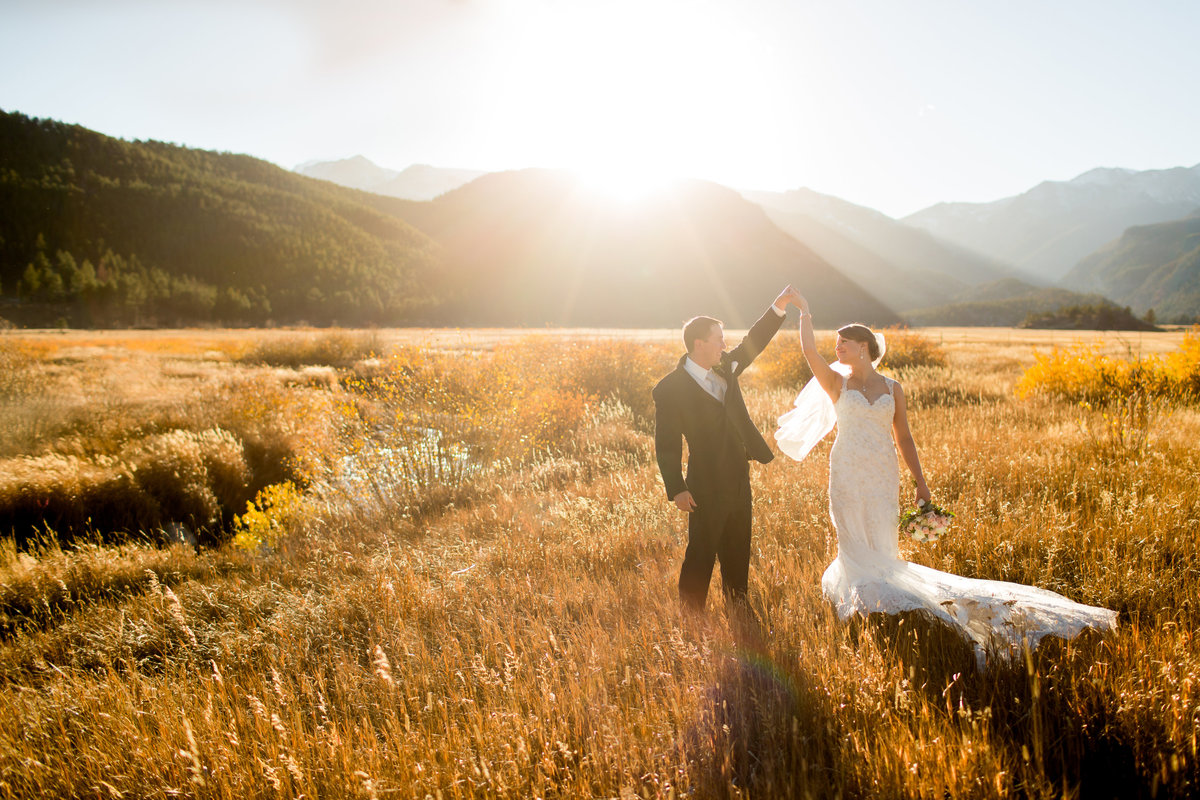 estes-park-wedding-photography