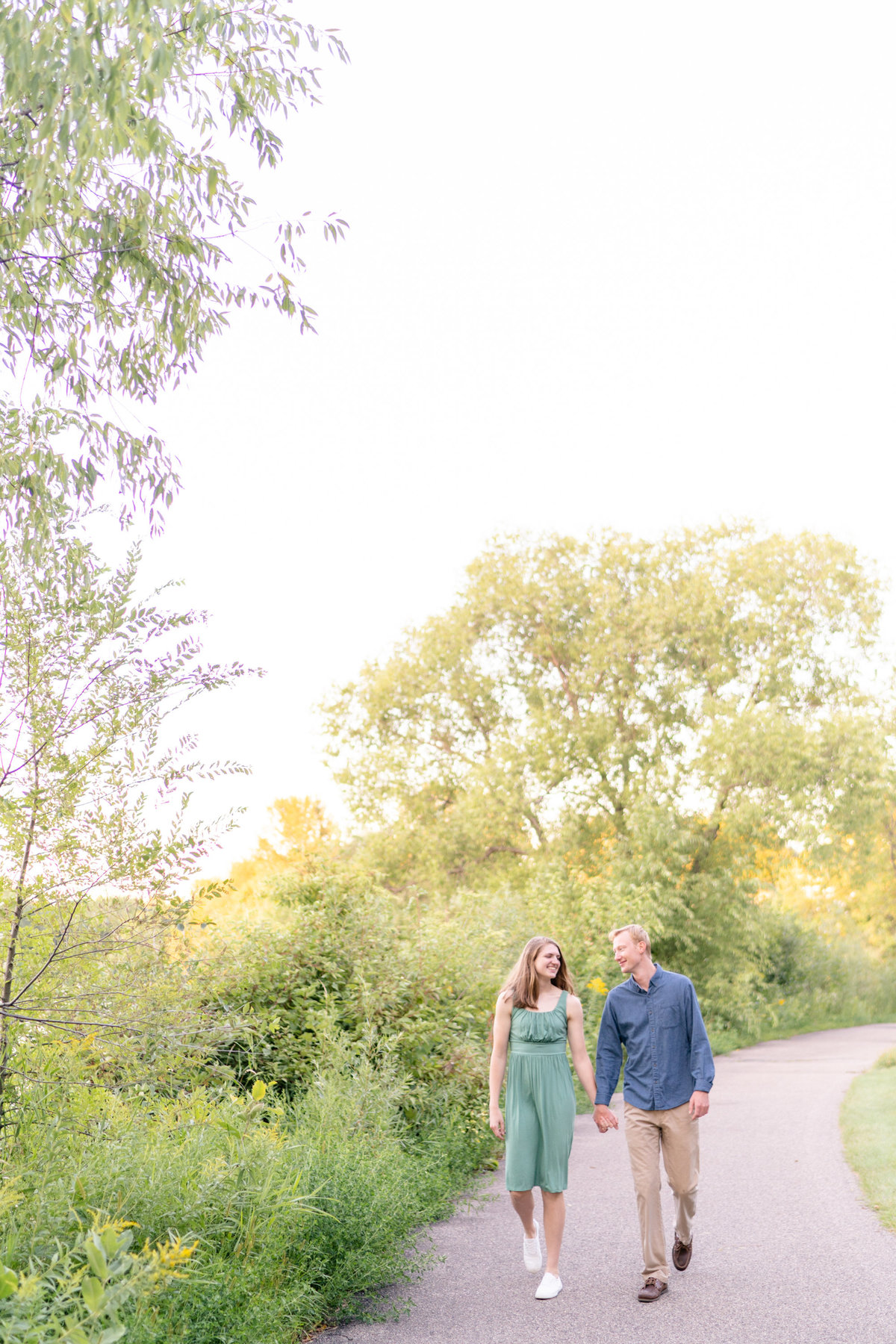Jennifer_Sanders_Photography-0420-engagements-006