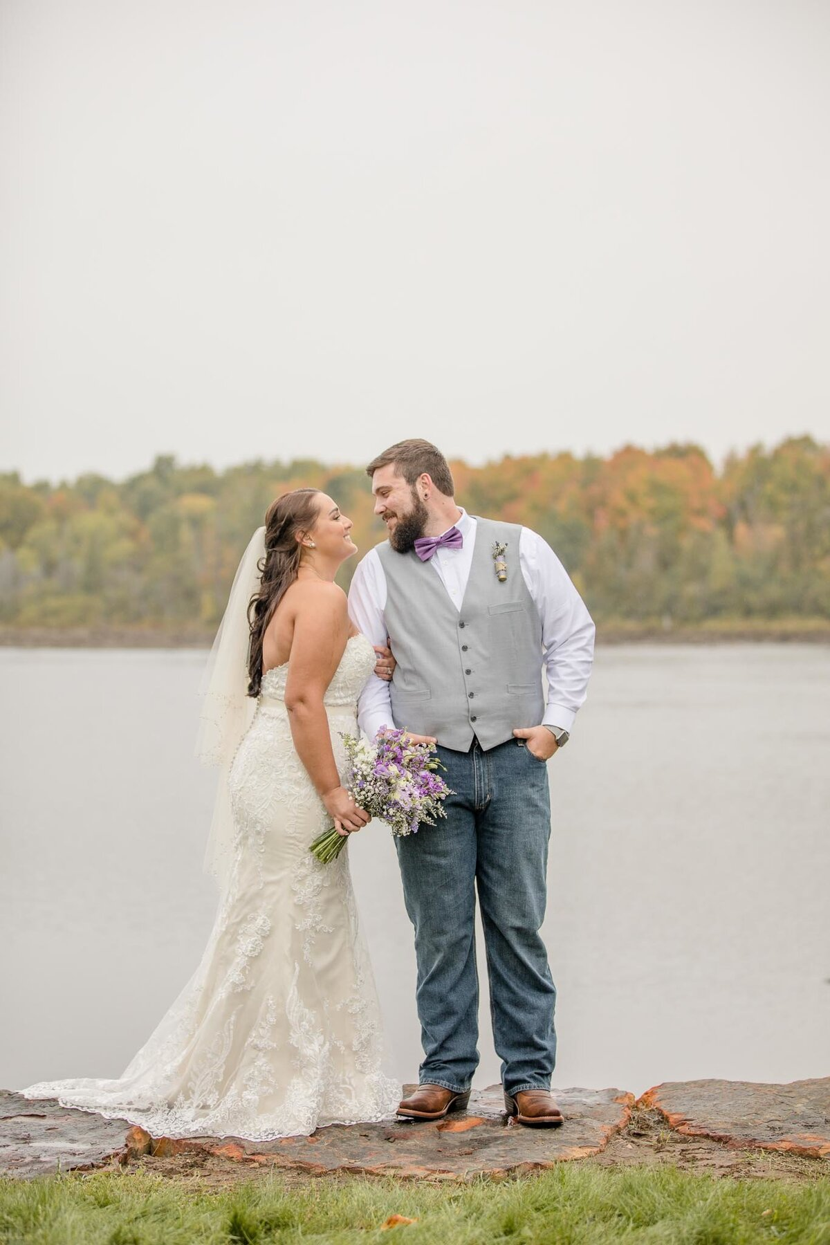 Rachel-Elise-Photography-Syracuse-New-York-Wedding-Photographer-41