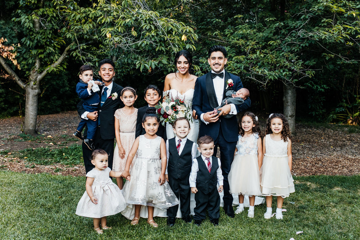 family-photos-socal-wedding-photographer-erin-marton-photography-10