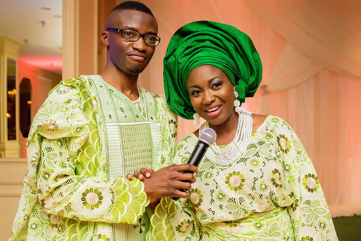 For-FacebookAndWebsites-Yewande-Lolu-Wedding-Winston-Salem-Clemmons-NC-Yoruba-Nigerian-Kumolu-Studios-1422