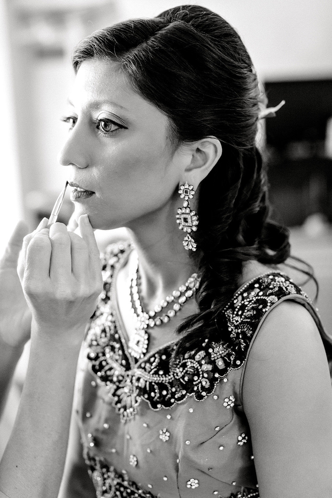 hindu-indian-wedding-photographer-virginia-beach103
