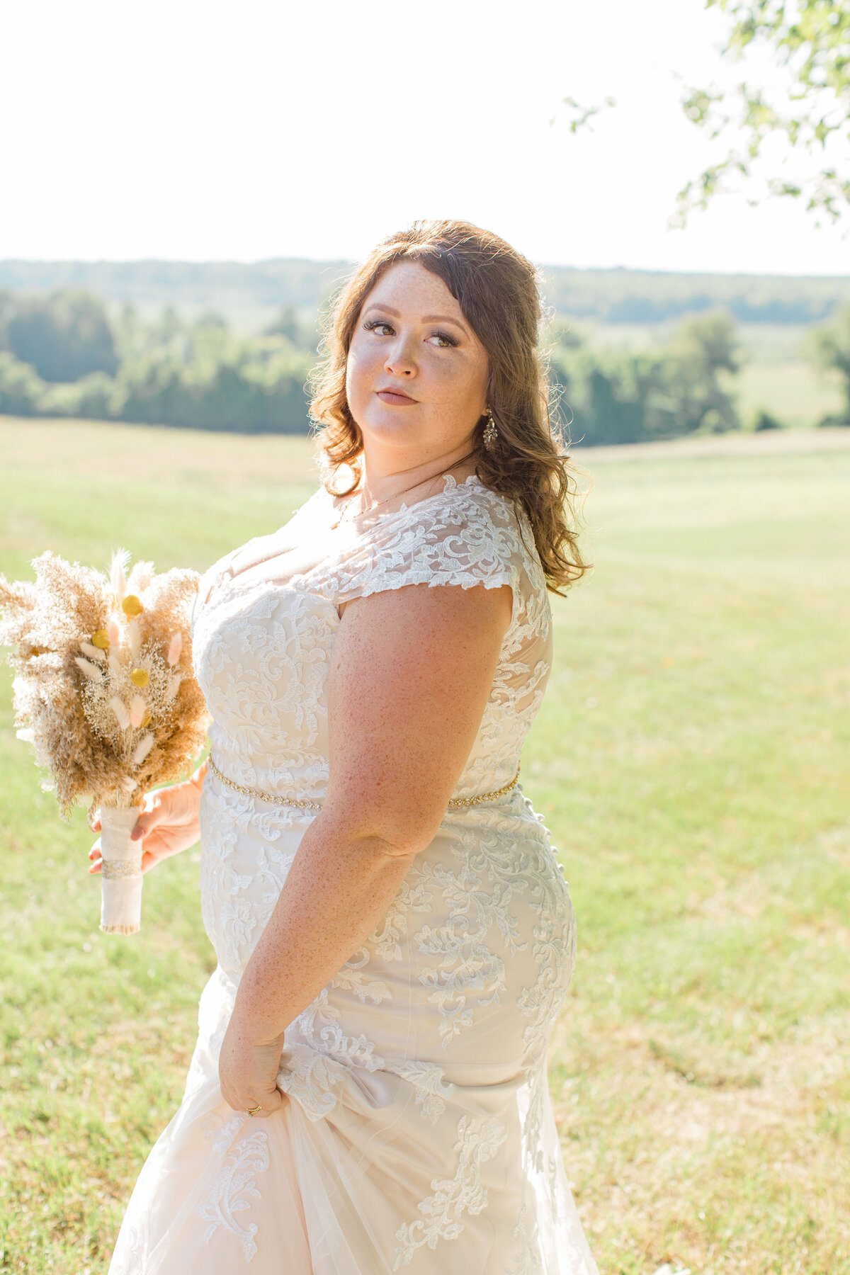 laura-ben-campbell-farm-white-lake-wedding-grey-loft-studio-2020-160