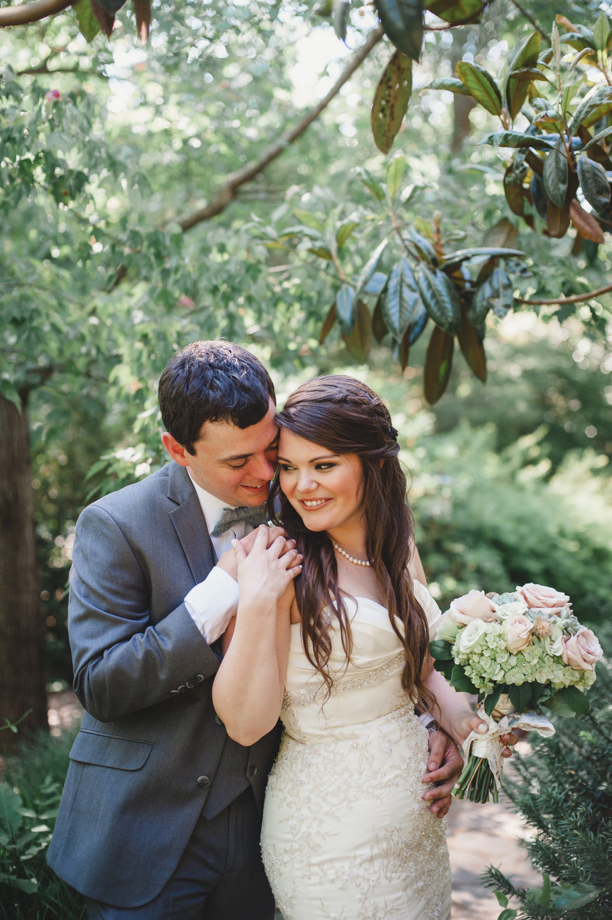 athens-ga-wedding-photographers