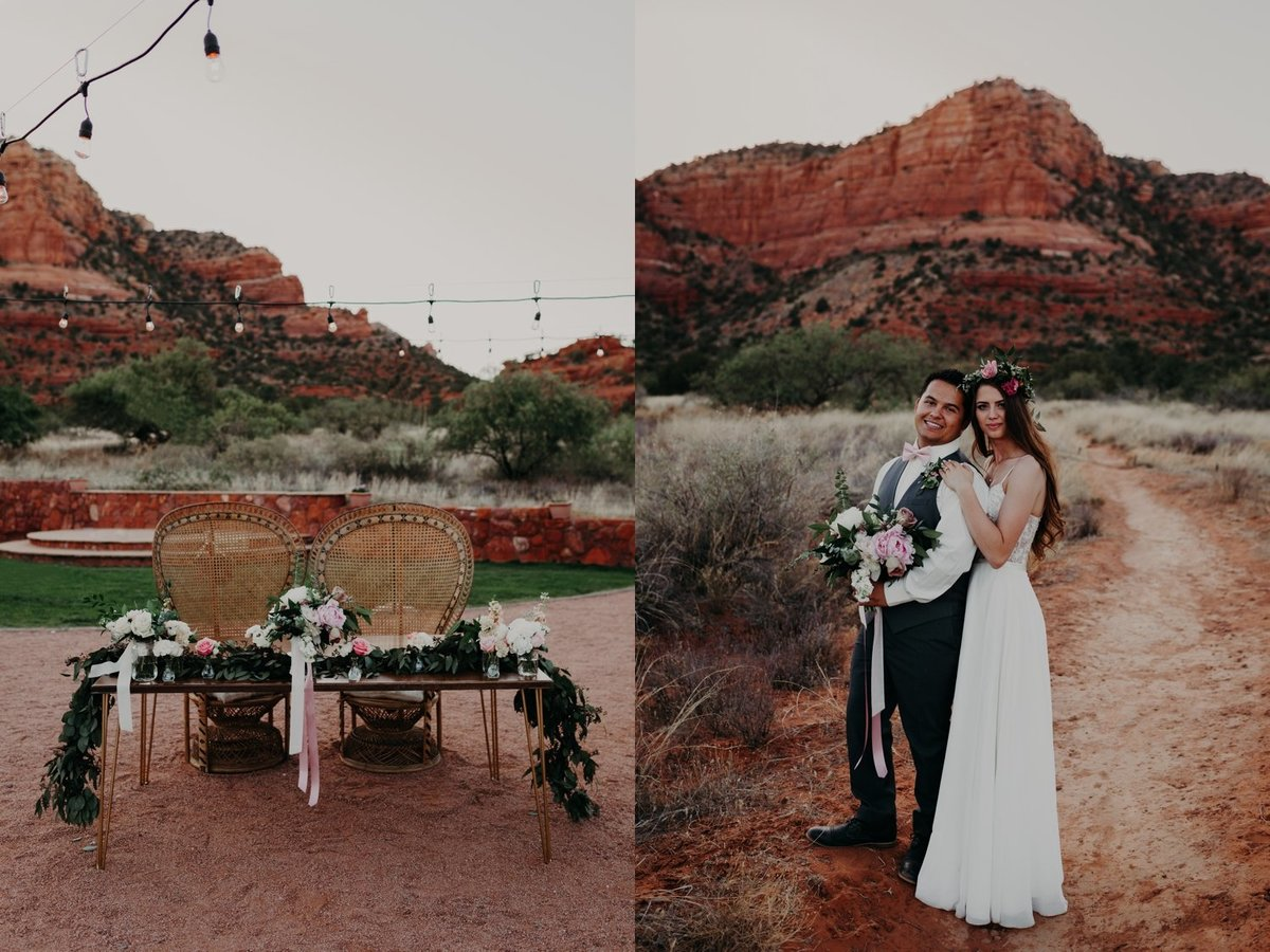 Sedona-Bohemian-Bride-Wedding3