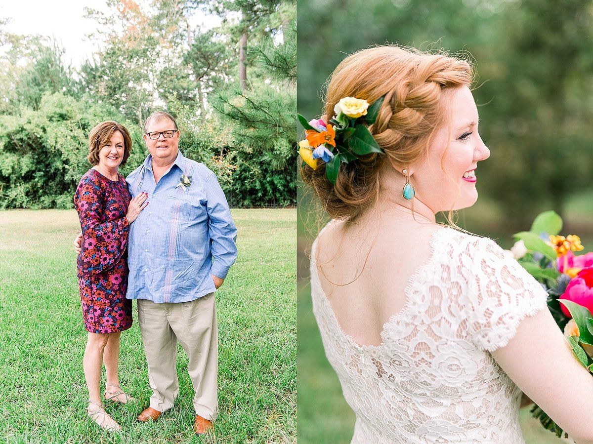 smith house photo - second baptist wedding photographer - houston wedding photographer - brae burn country club wedding - black tie wedding_1096