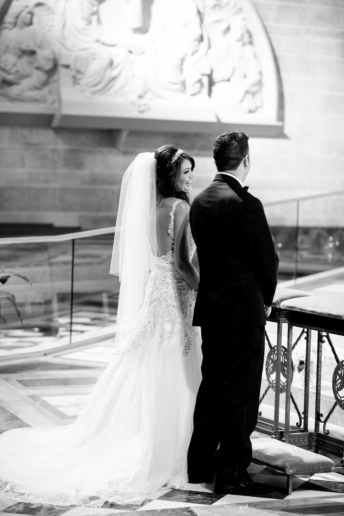 Katelyn-Matt-Downtown-Detroit-Cathedral-Most-Blessed-Sacrament-Wedding-Breanne-Rochelle-Photography49