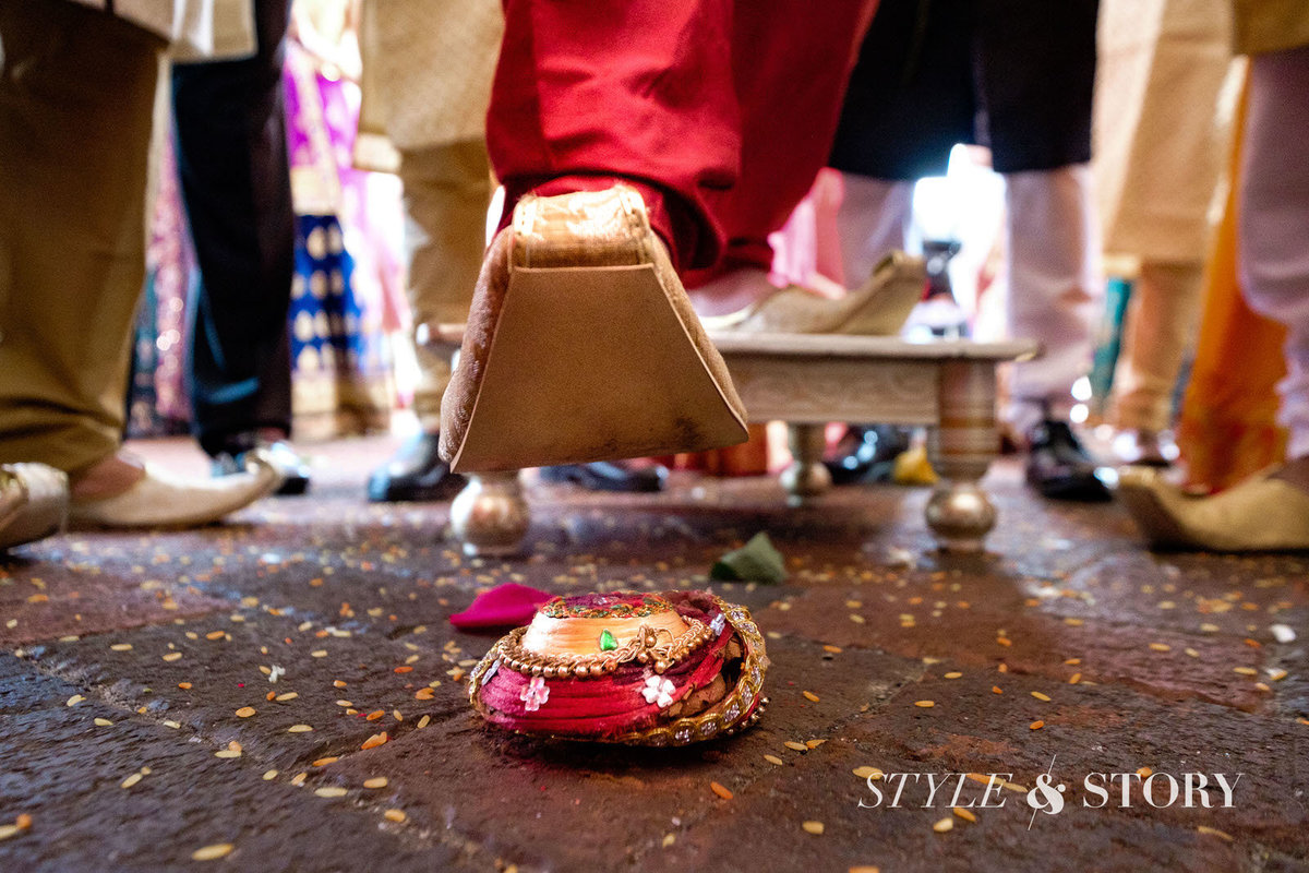 indian-wedding-photographer 060