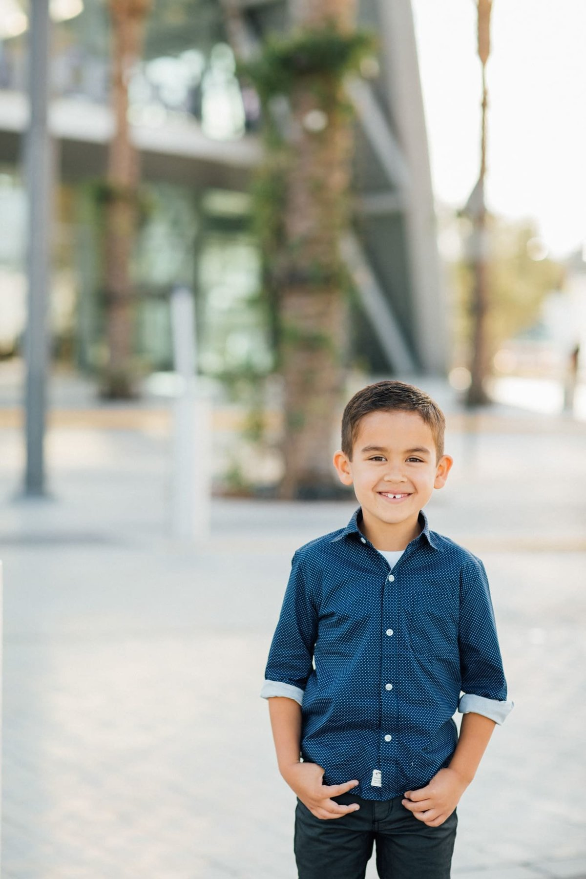 Orange County Family Photographer Los Angeles Photography 082