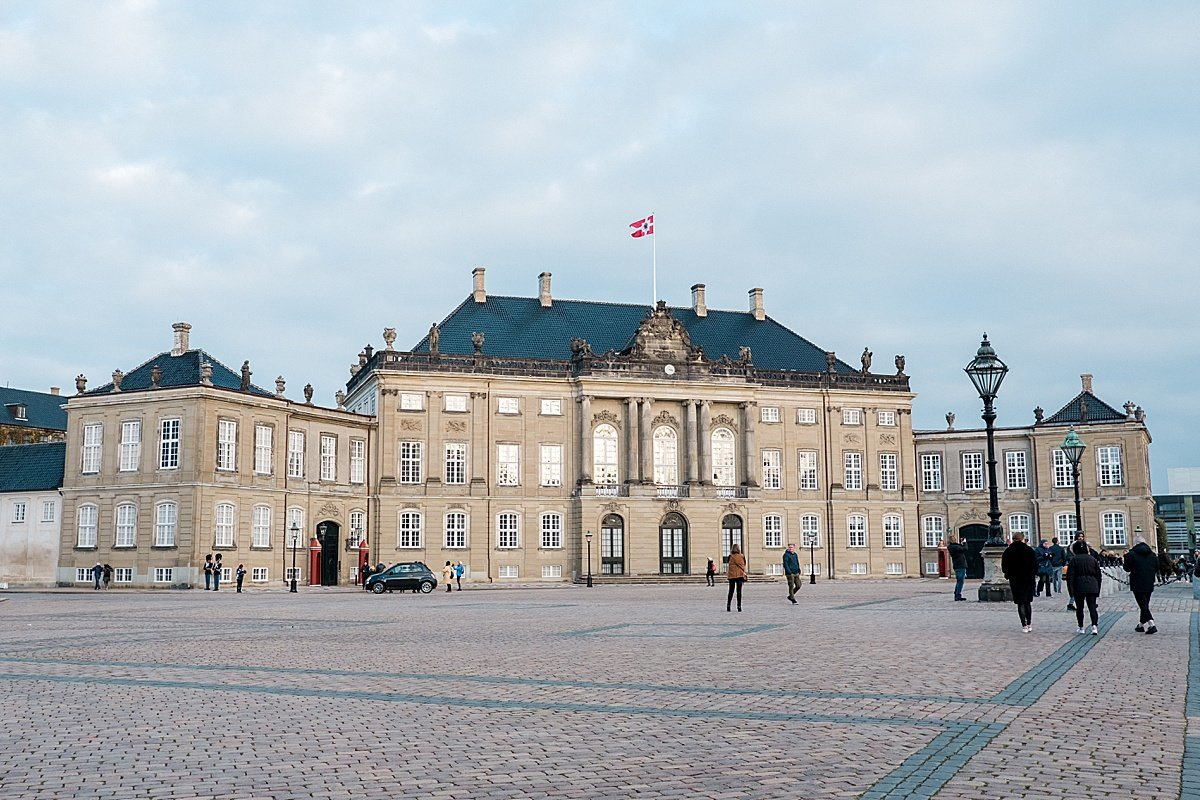 copenhagen-and-malmo-22
