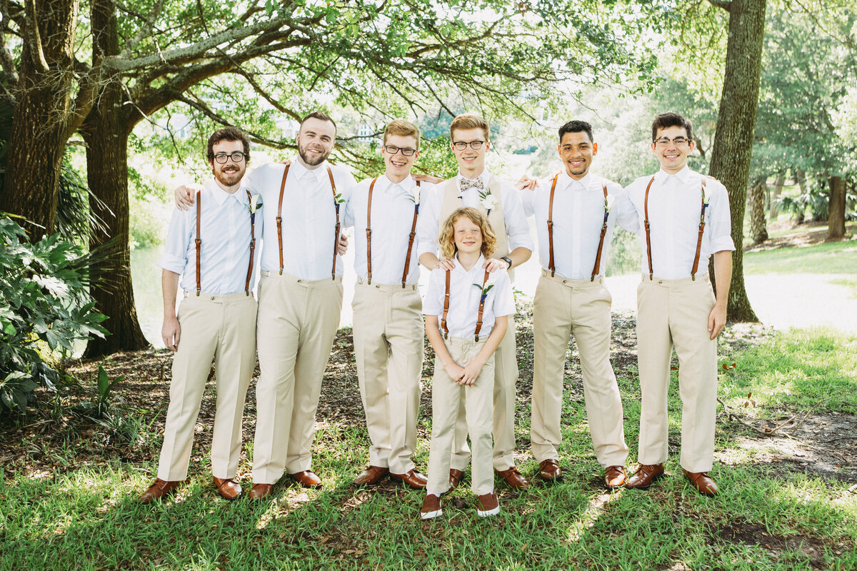 myrtle beach wedding photographer (102 of 151)