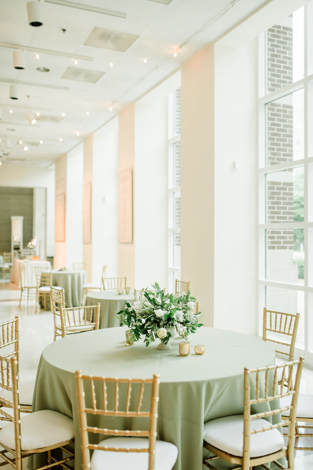 columbia-south-carolina-wedding-event-planner-jessica-rourke-107