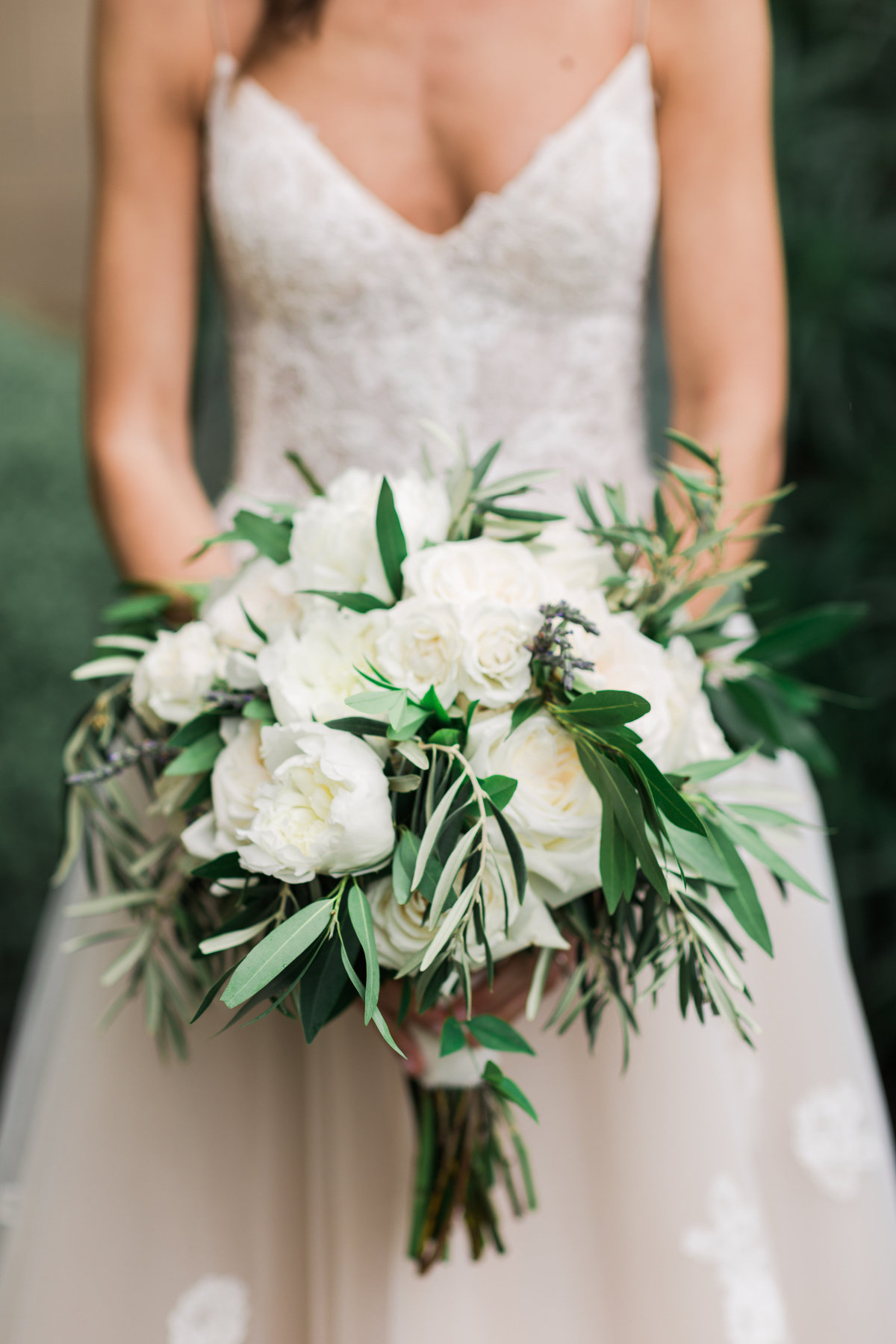 Palihouse_Cielo_Farms_Malibu_Rustic_Wedding_Valorie_Darling_Photography - 41 of 107