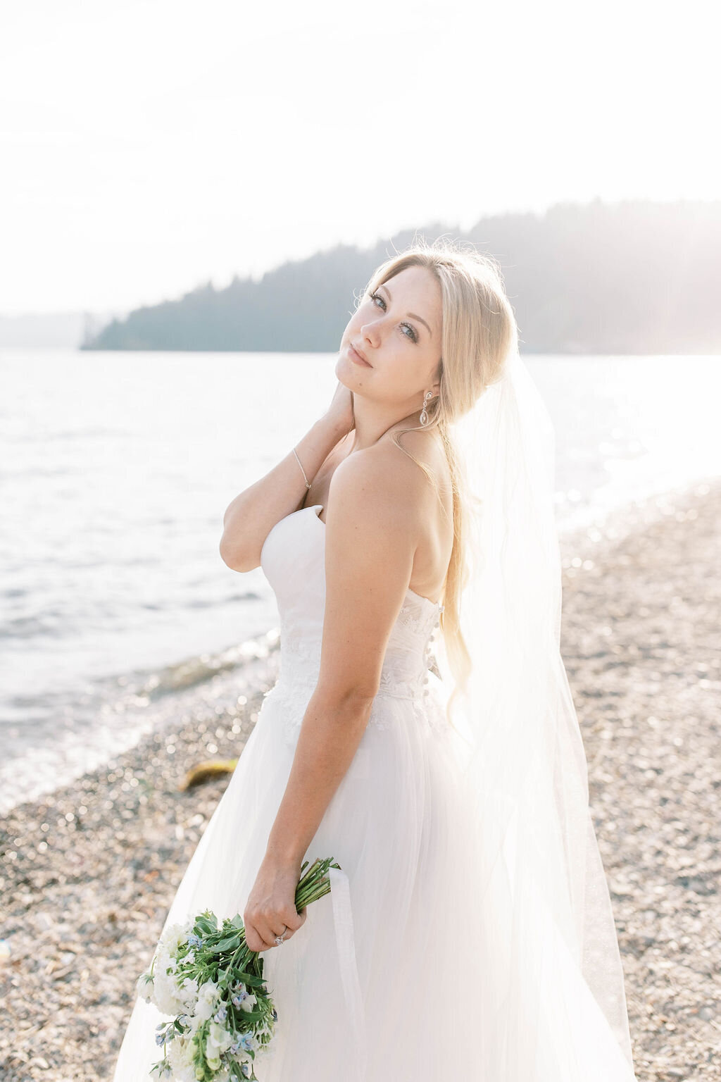 lakeside_bridals_cda