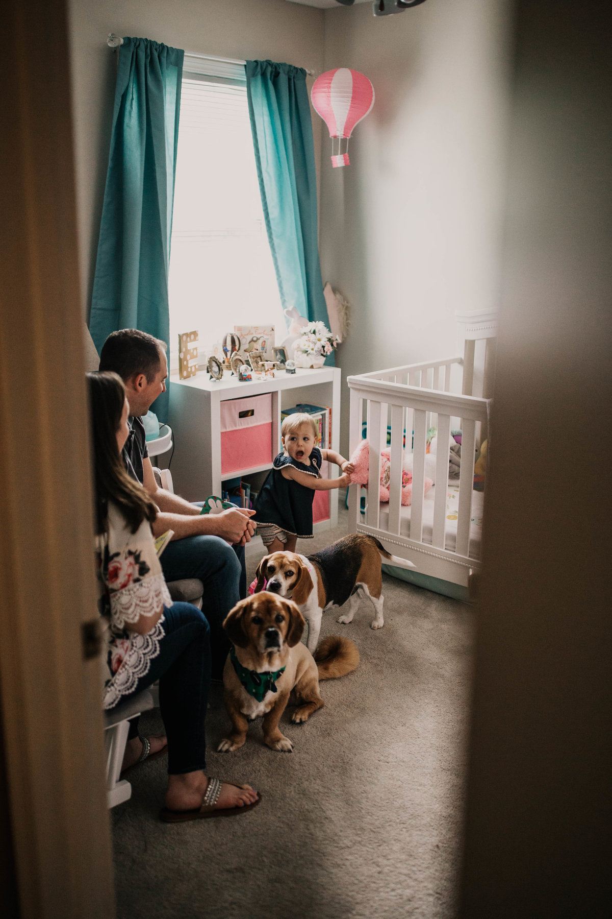 Keen-Family-Home-Lifestyle-Session-Andrea-Corwin-Photography (49 of 72)