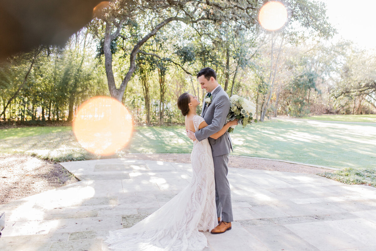 MercuryHall.AustinTexas.EWedding.Elopement.Photographer.