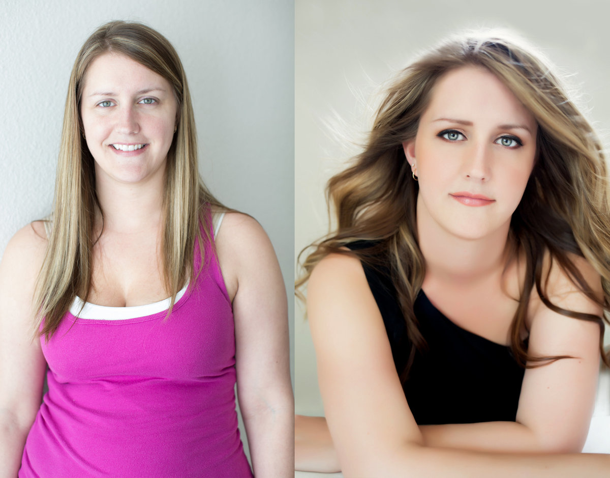nikki-closser-before-and-after-seattle-michigan-photographers-glamour-seniors-12