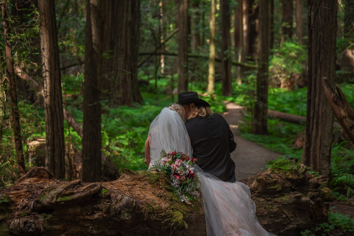 Redway-California-elopement-photographer-Parky's-Pics-Photography-redwoods-elopement-Avenue-of-the-Giants-Pepperwood-California-15.jpg