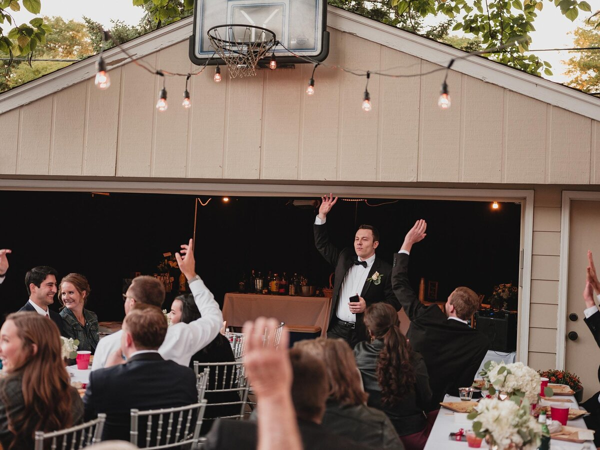 wauwatosa backyard wedding_1429