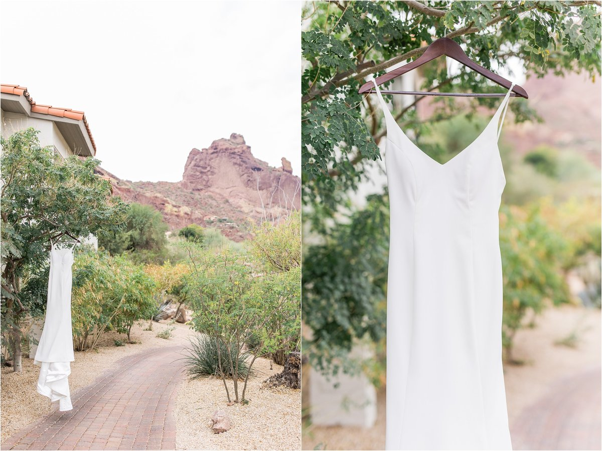 The Sanctuary Resort Wedding Photographer, Sanctuary Resort Scottsdale Wedding, Scottsdale Arizona Wedding Photographer- Stacey & Eric_0003