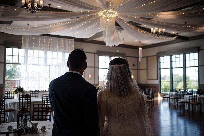 Wedding Locations In Omaha Ne The Best Wedding 2018