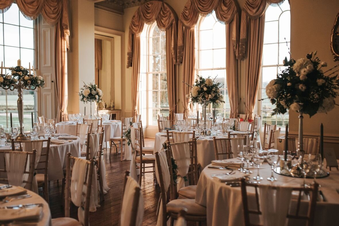 Winter rustic prestwold hall sm (14)
