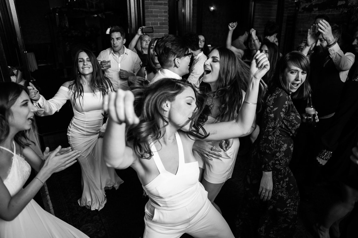 Ace_Hotel_Wedding_New_Orleans_0765