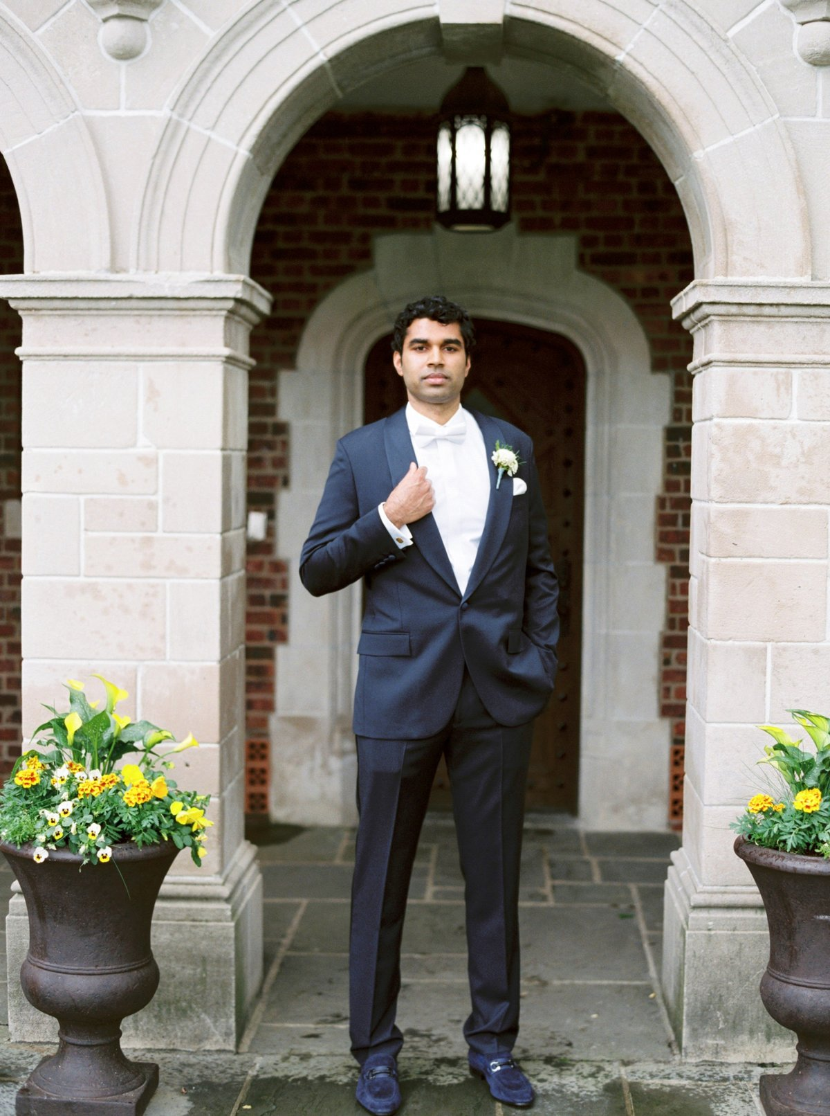 nicoleclareyphotography_hannah+akash_cincinnati_wedding_0011