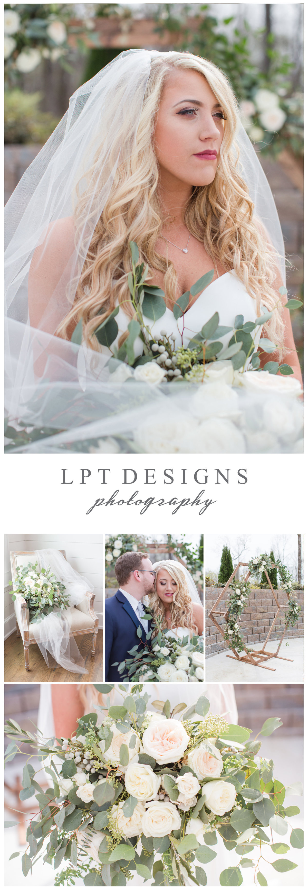lpt_designs_photography_lydia_thrift_gadsden_alabama_fine_art_wedding_photographer_mt_1