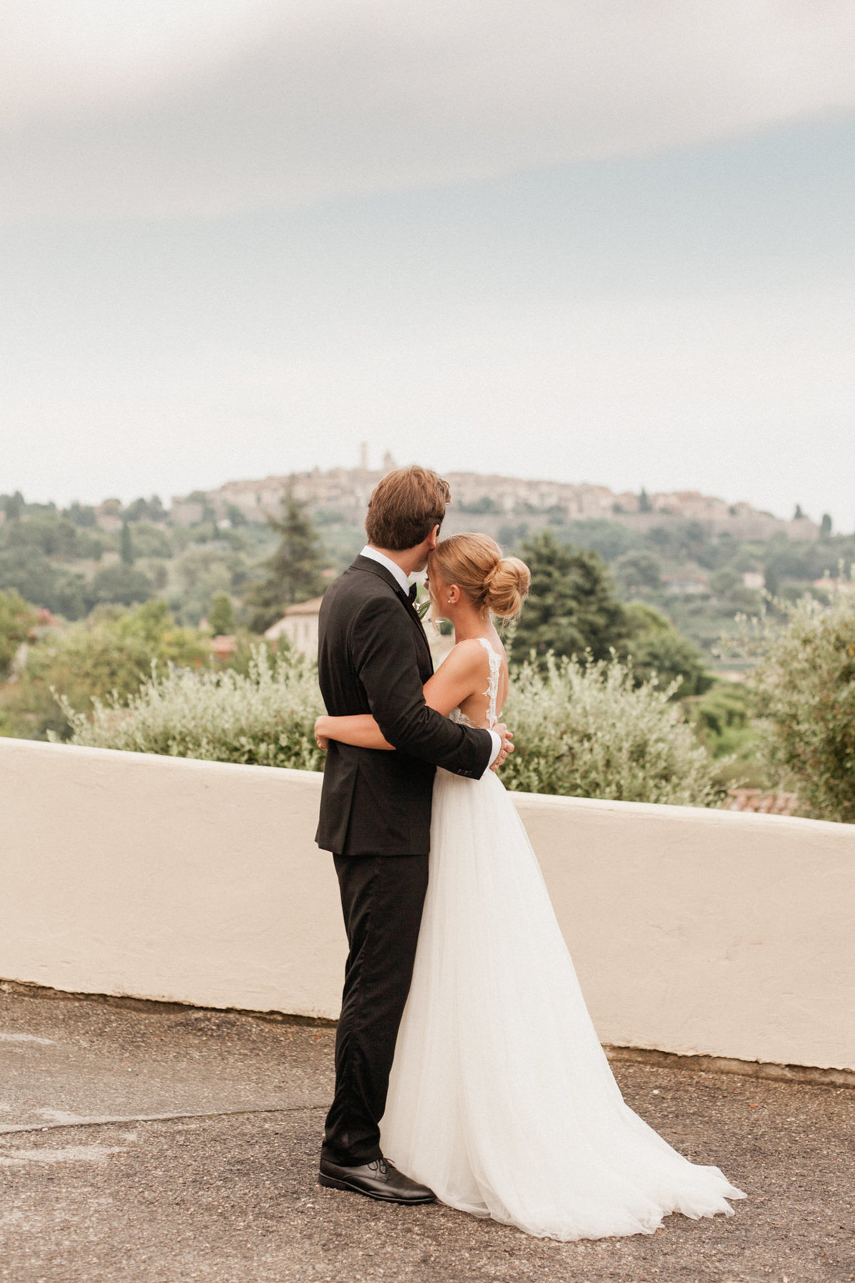 South of France Wedding Photographer-8
