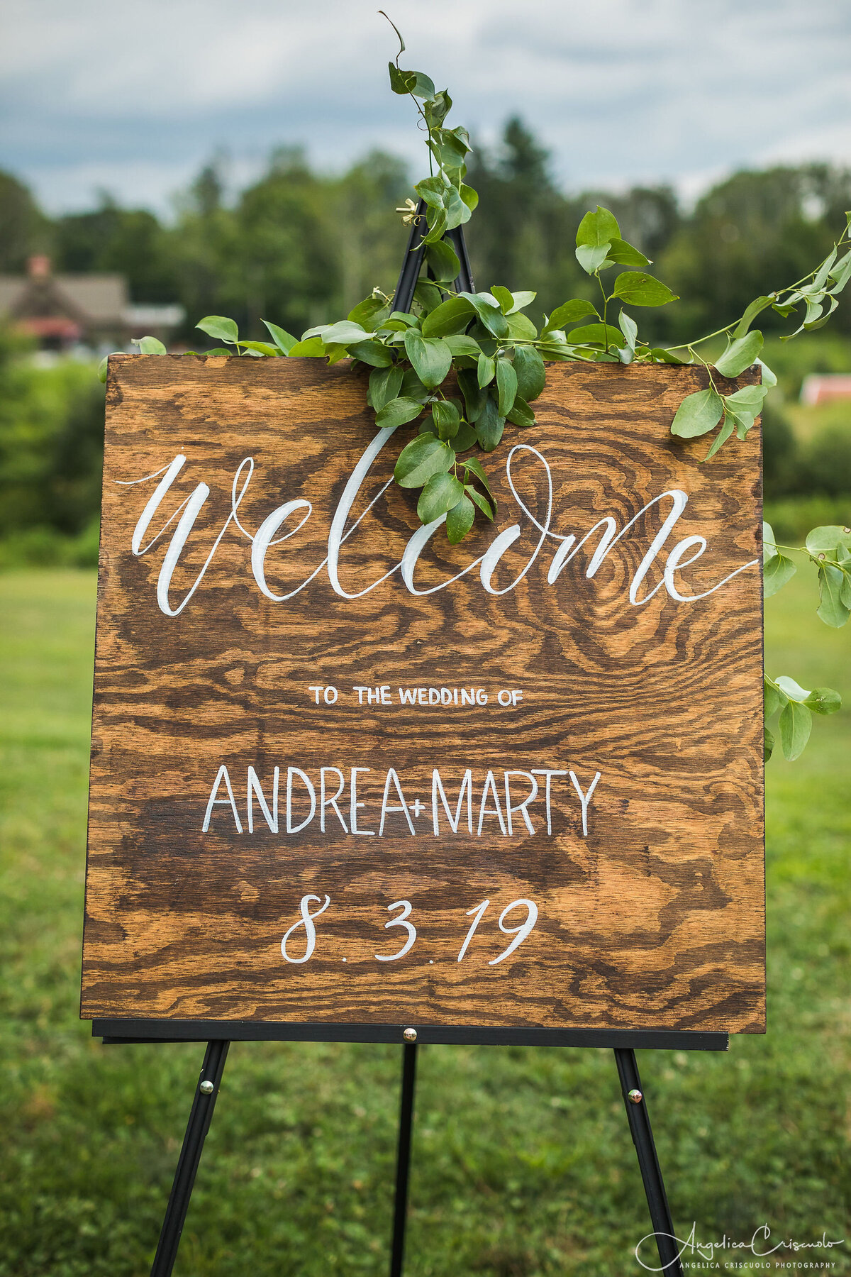south-farms-wedding-forks-and-fingers-catering-14