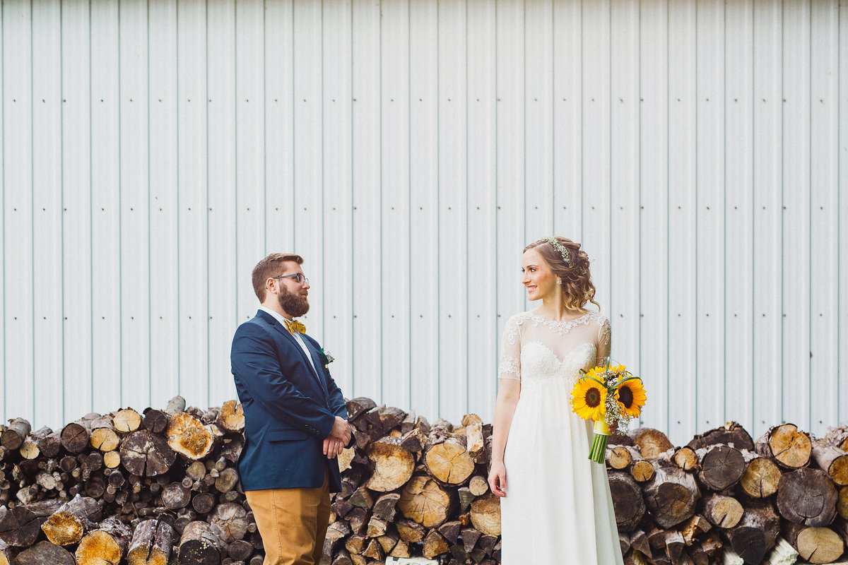 WeddingGallery_2019_WeeThreeSparrowsPhotography-70