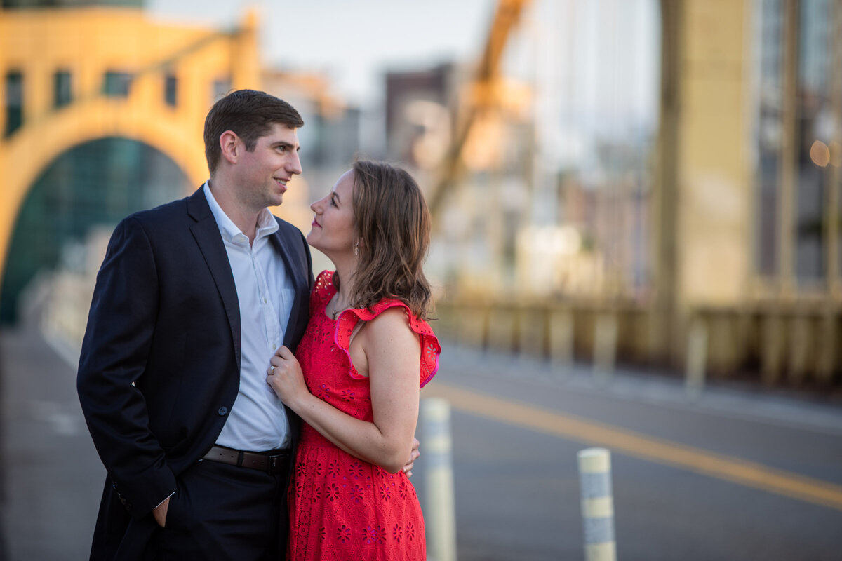 Pittsburgh-engagement-photographer-0003