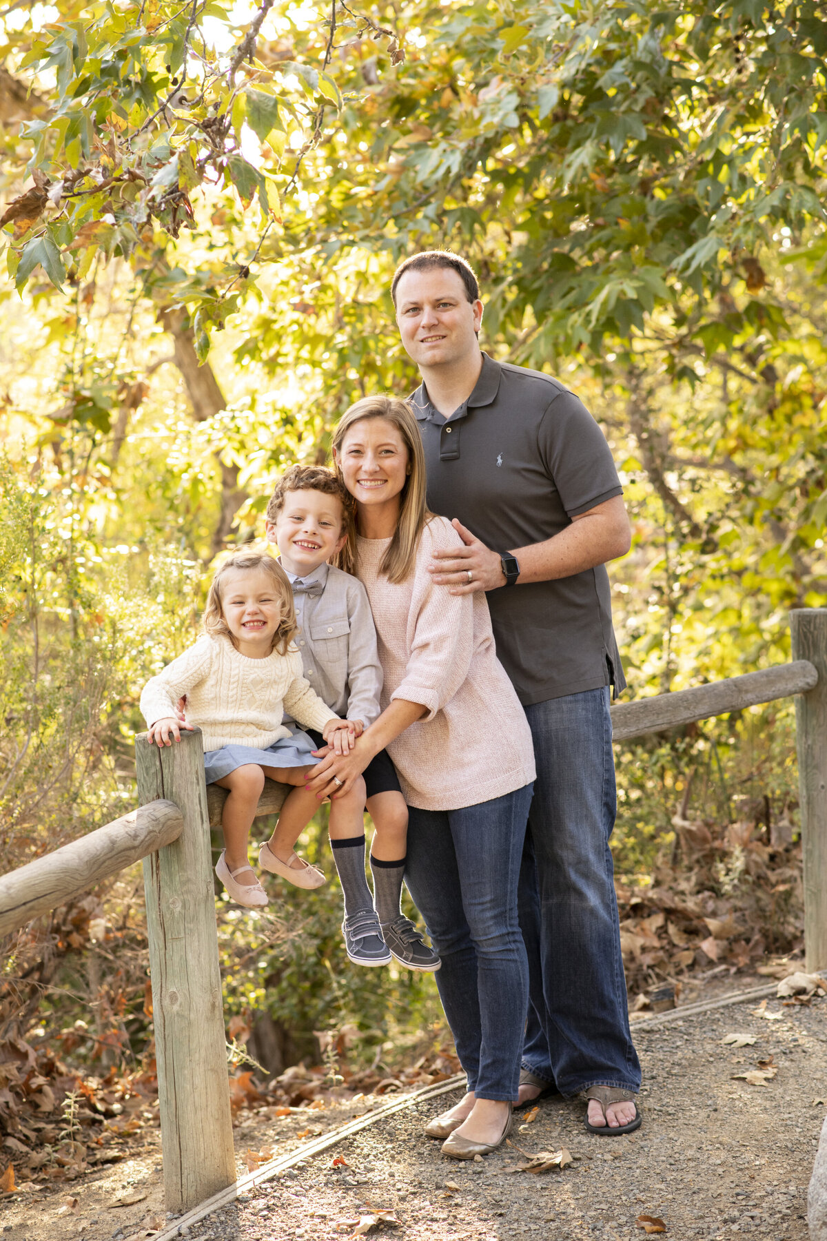 San-Marcos-Family-Photography-IF_007