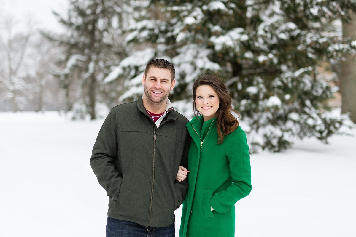 Angela-Blake-Winter-Engagement-Edsel-Eleanor-Ford-House-Breanne-Rochelle-Photography19