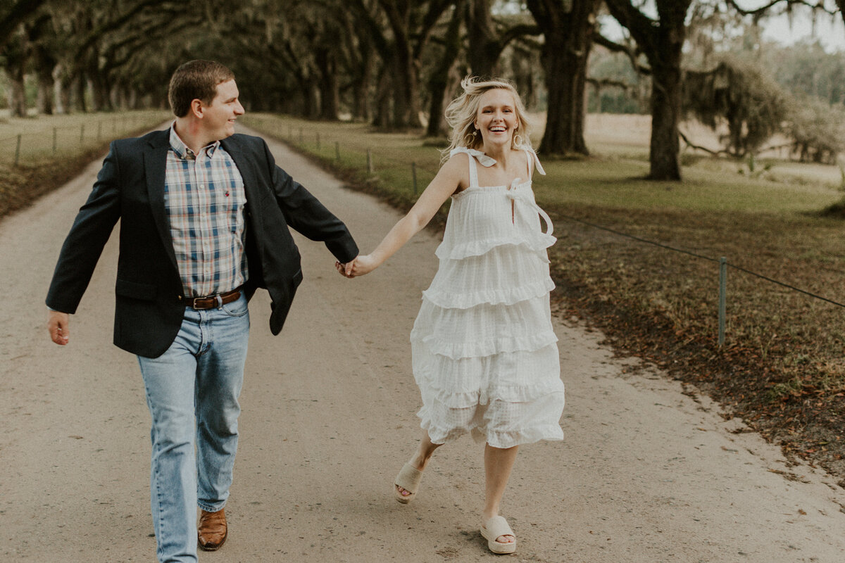 Savannah-Georgia-Wedding-Photographer-Wormsloe-Historic-Site_Anna-Ray-Photography-5
