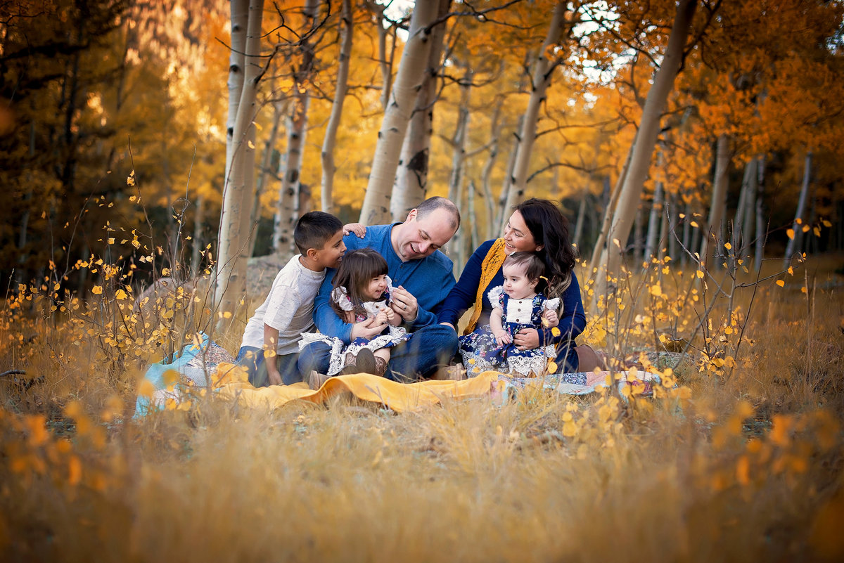 Colorado-Springs-Family-Portrait-Photographer-3